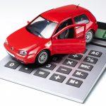 Способы продажи кредитного авто