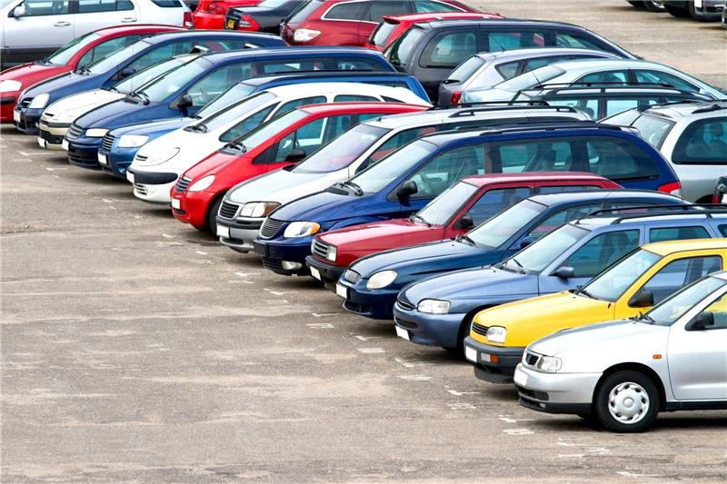 Треть водителей собирается купить автомобиль в 2021 году