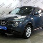 Покупка б/у автомобиля в Москве