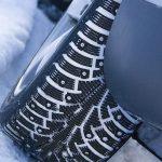 Нужна ли обкатка новой зимней резине?