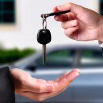 Hyundai подвели аккумуляторы — отзыв 82 000 машин