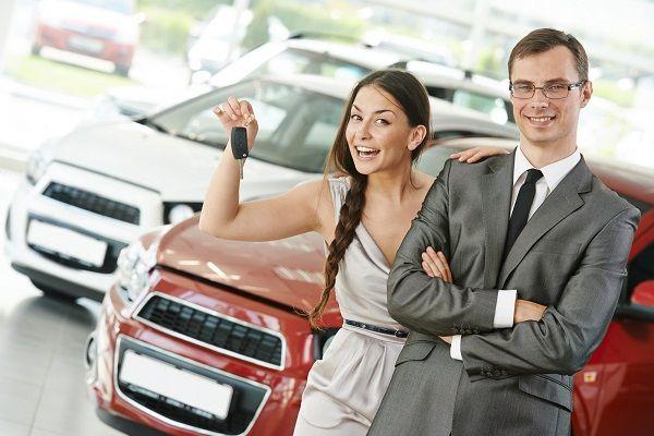 Достоинства и недостатки автокредита