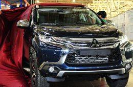 Как Mitsubishi Motors видит свое будущее