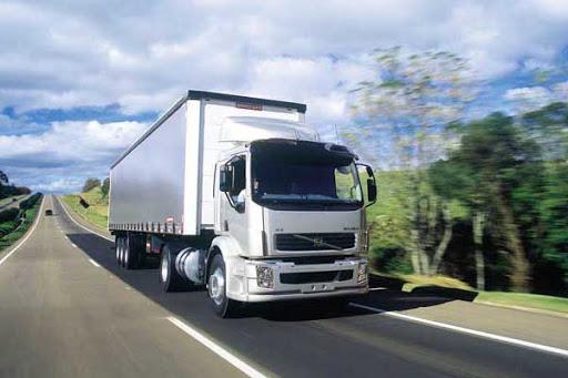 Перевозка грузов по Украине – самая востребованная услуга
