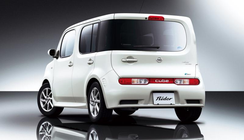 Какие автомобили сняли с производства в 2020 году: восемь известных моделей и одна марка