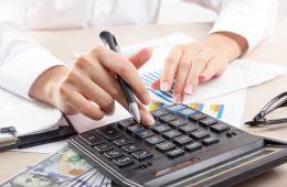 На льготные кредиты дадут больше денег