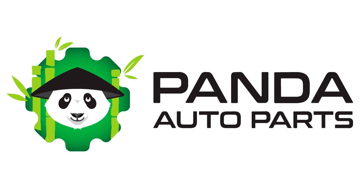 Китайские автозапчасти от Panda Auto Parts