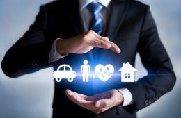 Особенности отечественного страхования