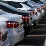 Мишустин призвал расширить программы льготного лизинга