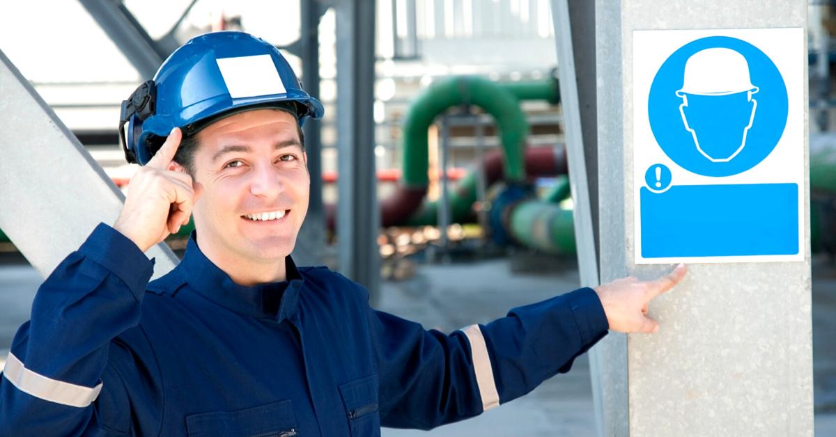 Курсы по охране труда в фирме ДПО Альянс — недорого и быстро.