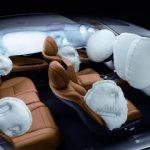 Компания Auto Crash – продажа и восстановление систем автобезопасности