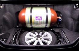 Качественные ГБО на любые типы автомобилей от «АвтоМастерГаз»