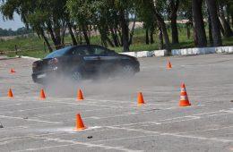 Насколько полезны курсы контраварийного или экстремального вождения