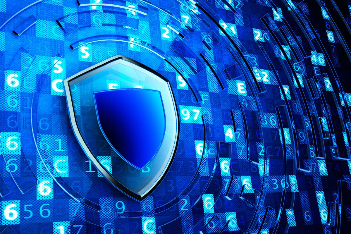 Кибербезопасность с компанией «FS Group»