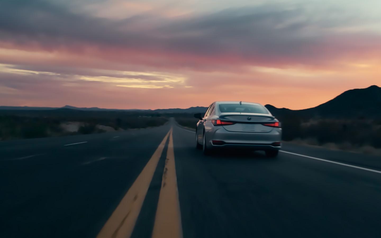 Honda начала продажи обновленной модели-легенды