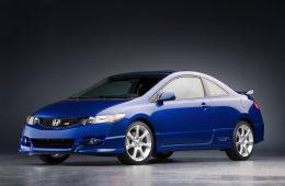 Honda снова засветила таинственную модель: все-таки бюджетный кроссовер?