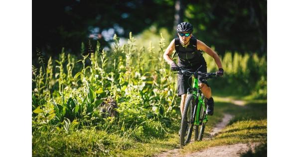 Выбирайте и покупайте велосипеды онлайн