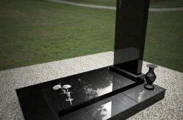 Индивидуальный заказ памятников на могилу