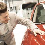 Возможные дефекты при покупке нового автомобиля