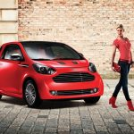 Как распознать «женское» авто: интересная информация