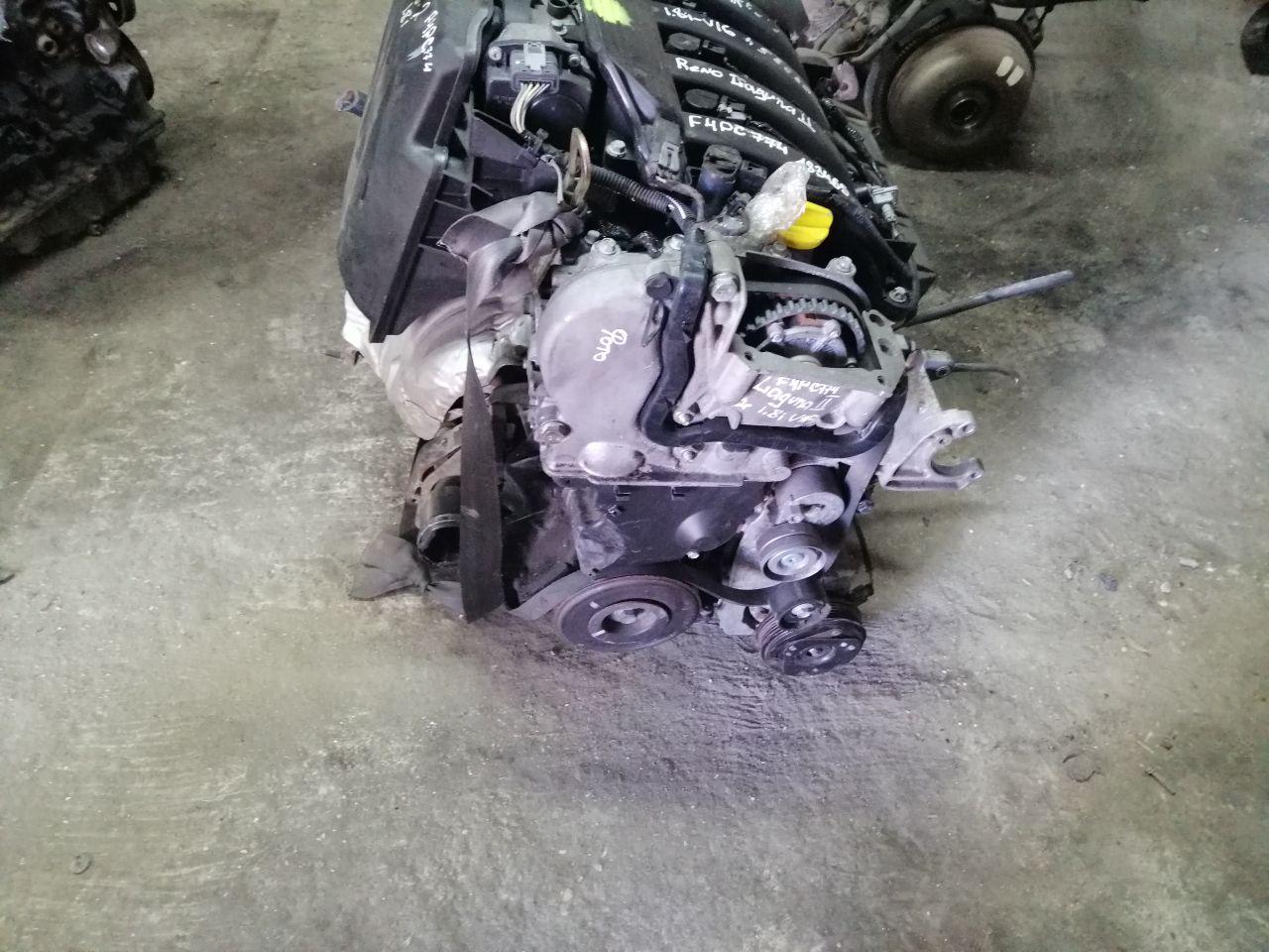 Где сегодня можно выбрать и приобрести двигатель?
