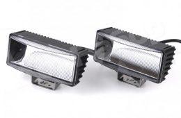 Как правильно выбрать лампочки в фару для автомобиля
