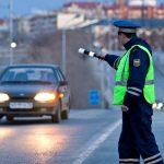 ГИБДД и их роль в наведении порядка на дороге
