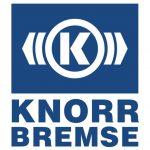 Технические характеристики тормозных систем Кнорр-Бремзе