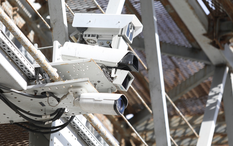 Камеры в Москве начнут передавать данные напрямую инспекторам