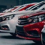 Глава АвтоВАЗа объяснил, почему новые Lada будут стоить дороже ₽1 млн
