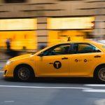 Такси Аэропорт Симферополь — комфортно и оперативно
