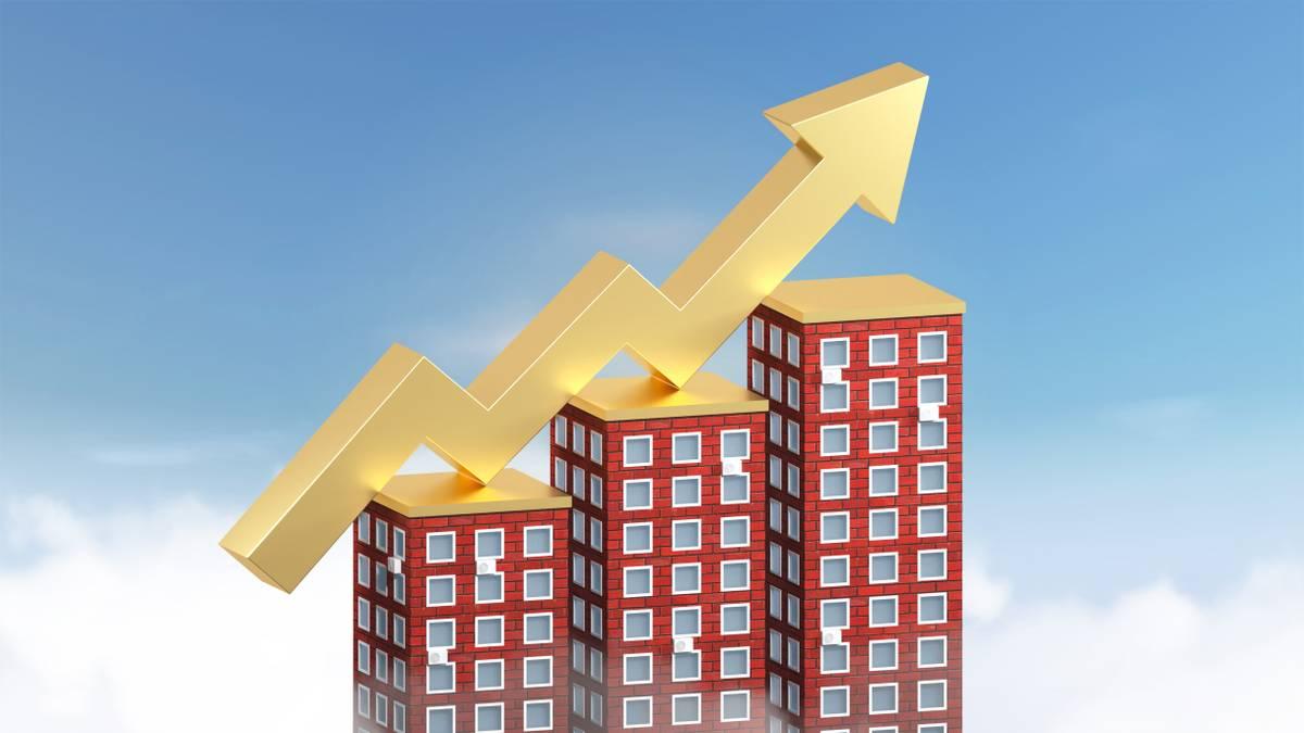 Правовед – идеальный помощник в сделках с недвижимостью