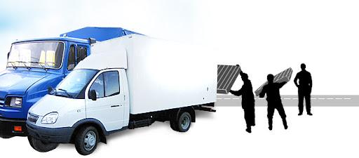 «Транс Стар» — профессиональные услуги грузоперевозок