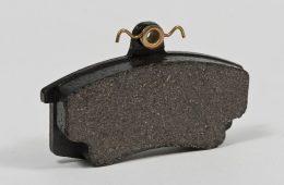Тормозные колодки как одна из важнейших составляющих автомобилей ВАЗ