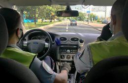 ГИБДД начала штрафовать водителей за доработки автомобилей