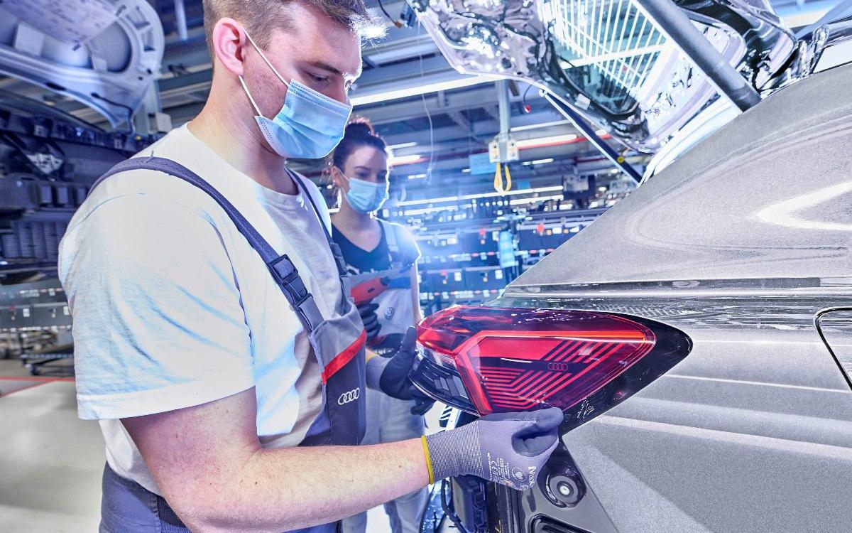 Jogger: новый семейный автомобиль от суббренда Renault