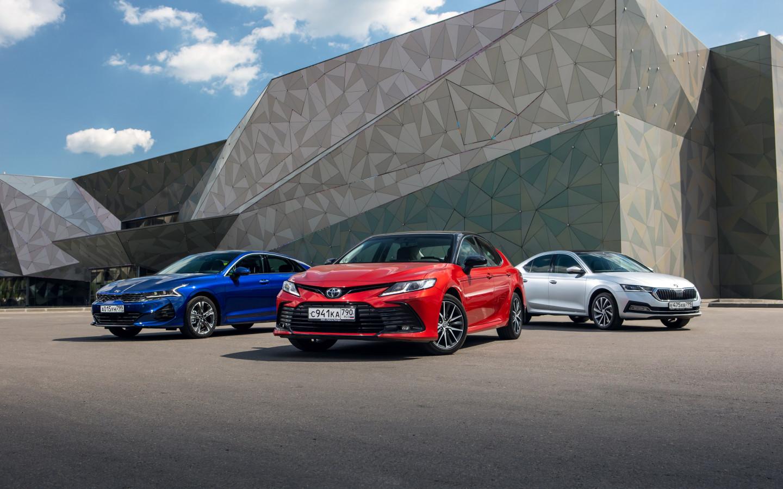 Умная страховка сэкономит покупателям Hyundai до 70% на каско