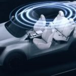 Российский электрокар Zetta — названы сроки запуска Планируется выпускать три модификации C