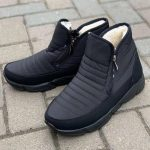 Выбираем мужские ботинки. Советы стилистов