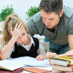"""Как """"научиться учиться"""" - советы, рекомендации и исследования"""