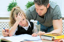 Как «научиться учиться» — советы, рекомендации и исследования