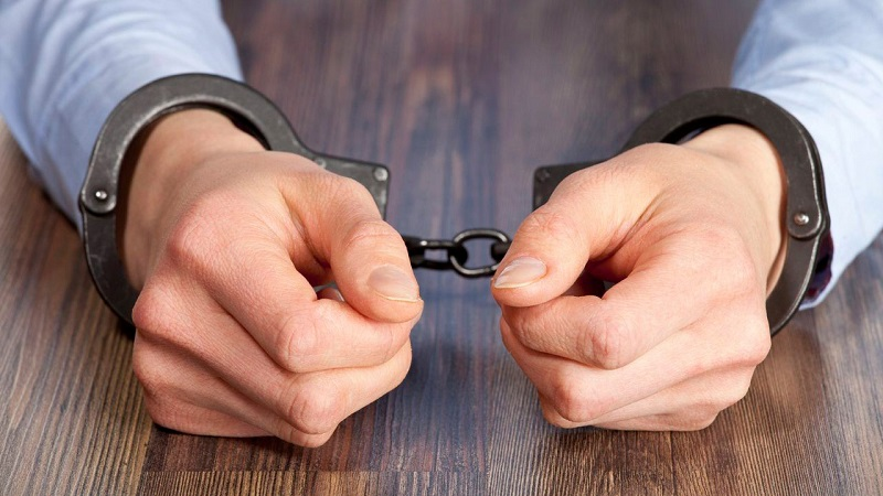 Мосгордума одобрила новый штраф для водителей на 5000 рублей