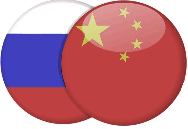 Доставка из Китая в Россию прямо к дверям Вашего склада или офиса