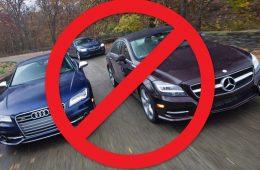 Как продать автомобиль с запретом