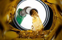 Компания ПОСТАВКОМ – поставка дизтоплива и продуктов нефти по оптовым ценам