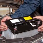 Главные критерии выбора АКБ для автомобилей